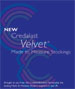 pdf-link-Credalast-Velvet-circular-knit